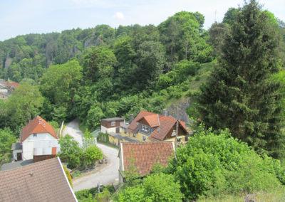 Ferienwohnung am Burgberg Rübeland1200-IMG_1068