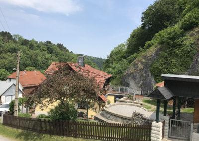 Ferienwohnung am Burgberg Rübeland1200-IMG_7777